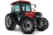 Case IH Farmail C 2013