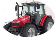 MF 5400