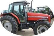 MF 4200 serie
