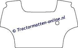 Deutz Agrotron K-serie 2013 ->