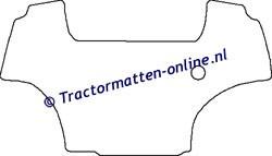 Deutz Agraton TTV/M/New serie
