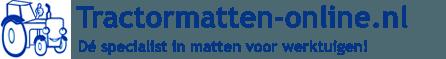 Tractormatten-online.nl