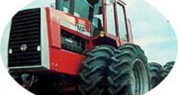 MF 4000 serie